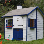 cheap plastic wendy houses for sale bloemfontein